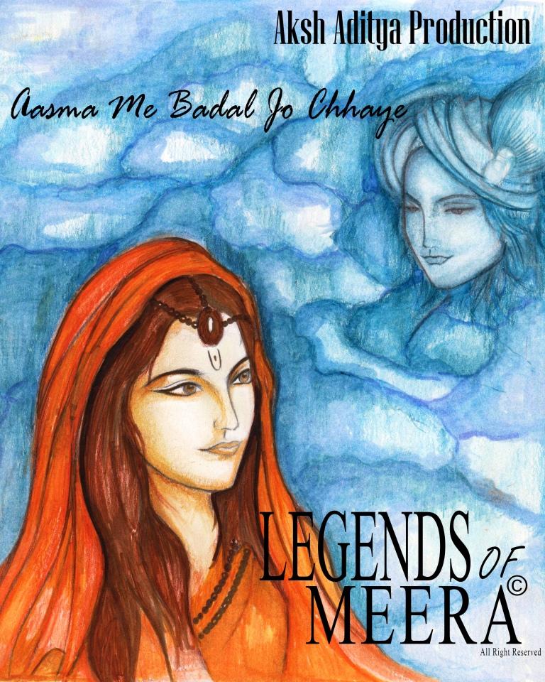Kaushal Kumar Dagar_Legends of Meera  (3)